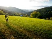 Valašská Bike Tour