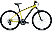 Specialized	Crosstrail L