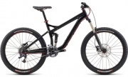 Specialized	Pitch Comp L