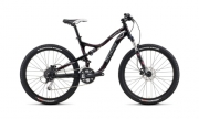 Specialized	Myka FSR Comp M