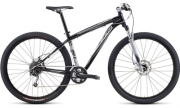 Specialized Rockhopper SL Comp 29 L
