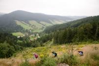 2011-Trails.cz-0830-4673