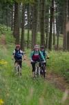 2011-Trails.cz-0830-4701