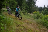 2011-Trails.cz-0830-4721