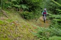 2011-Trails.cz-0830-4765