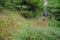 2011-Trails.cz-0830-4768