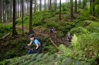 2011-Trails.cz-0830-4783