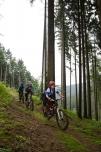 2011-Trails.cz-0830-4822