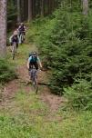 2011-Trails.cz-0830-4830