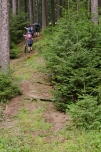 2011-Trails.cz-0830-4834