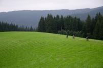 2011-Trails.cz-0830-4875