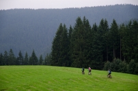 2011-Trails.cz-0830-4876